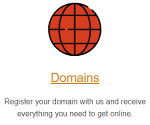 Click-IT-Hosting-Domains-300x250