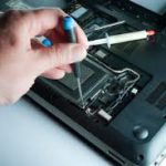 PC-Laptop-Repair-150x150