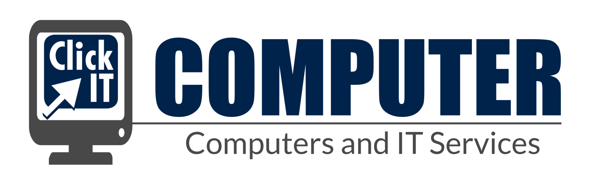 Click IT Computer Services