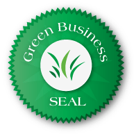 green-business-seal